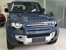 Título do anúncio: Land Rover - Defender Se 7 Lugares JLR0019