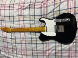 Guitarra Telecaster Tagima Woodstock Series TW-55