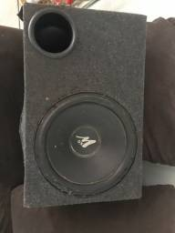 Sub mox sound power 12