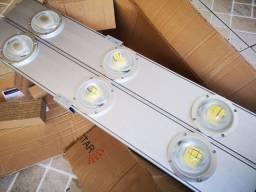 Título do anúncio: Refletores LEDSTAR 660W novos