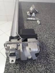 Motor Basculante bv home smart sf 1. 15 m