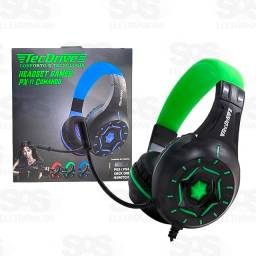 Fone Headset Gamer P3 (ps3/ps4/xbox One) Px-11