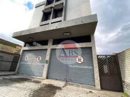 Título do anúncio: Loja para alugar, 200 m² por R$ 5.000/mês - Vila Paulista - Cubatão/SP
