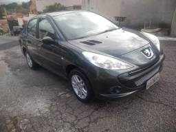 Peugeot Passion 1.6 - COMPLETO 2009