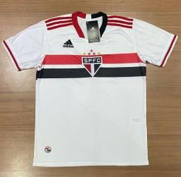 Camisas de time primeira linha chinesa