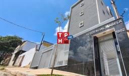 APARTAMENTO, MILIONÁRIOS (BARREIRO).