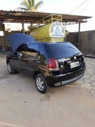 Vendo palio economy 2011/2012