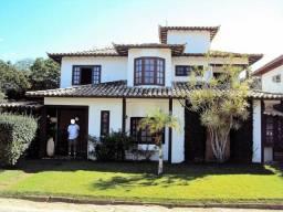 Ótima Casa com 03 suítes, dentro condomínio próximo a Praia de Manguinhos - Búzios / RJ