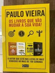 Box Paulo Vieira