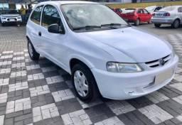 Chevrolet perfeito Celta 1.0 Life Flex 2p manual