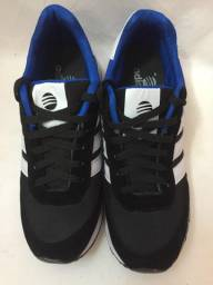 Tênis Nike e Adidas masculina