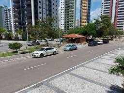 Título do anúncio: Apartamento Alugar Manaira com 3 quartos