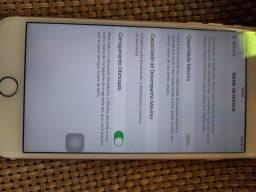 Título do anúncio: Iphone  7 plus 32 gigas