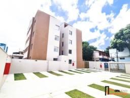 Apartamento Novo - BH - B. Piratininga - 2 qts - 1 Vaga