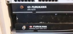 Dio A270 Módulo Básico Furukawa