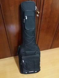 Rockbag da Warwick para baixo/guitarra (VENda)