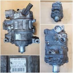 Título do anúncio: Compressor  A4  ,  A5