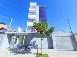 Apartamento Novo - BH - Letícia - 3 quartos (1 Suíte) - 1 vaga - Elevador