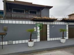 Casa com 3 dormitórios à venda, 280 m² por R$ 850.000,00 - Jardim Bela Vista - Rio das Ost
