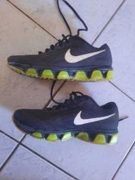 Tenis Nike Max Air 39 Original