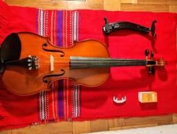 Violino Michael - VNM 40