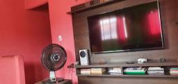 Tv lg 55 4k + xbox series s