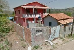 Casa com 3 quartos, à venda em Moeda - MG