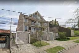 Sobrado com 3 dormitórios à venda, 185 m² - Pilarzinho - Curitiba/PR