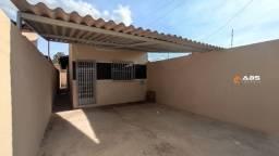 Casa no Jardim inga proximo BR-040