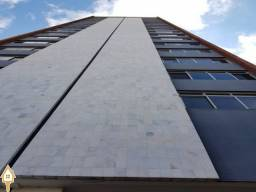 Apartamento Centro de Uberaba - MG - Alto Padrão