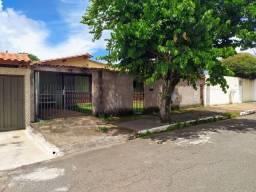 Casa no bairro Pioneiros. Ouro Branco/MG