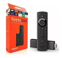 Firetv Stick Amazon Com Alexa <br>100% ORIGINAL