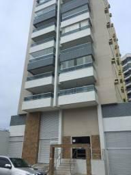 Apartamento 3 quartos Guarapari ES negócio em imóvel santa teresa região serrana