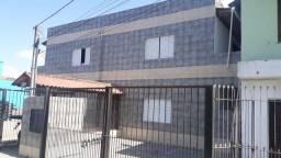 Apartamento para Alugar - Zona Norte - POA/RS