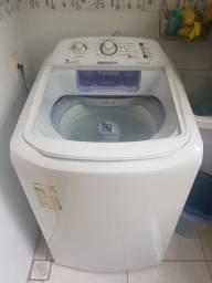 Máquina de Lavar - Electrolux - 10,5kg