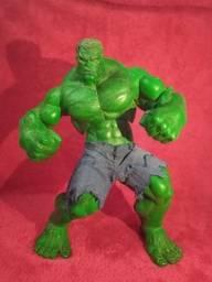 Título do anúncio: Action Figure Hulk