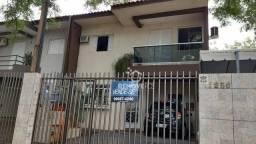 Título do anúncio: Sobrado com 3 dormitórios à venda, 136 m² por R$ 500.000,00 - Jardim Lancaster - Foz do Ig