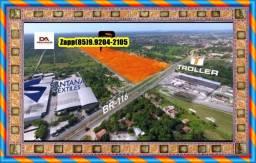 Terras Horizonte-Venha investir %%%