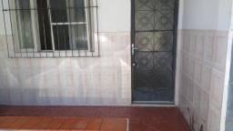 Título do anúncio: Casa Linear em Muriqui