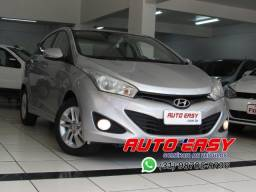 Hyundai HB20 Sedan 1.6 Aut. Premium, Novíssimo!