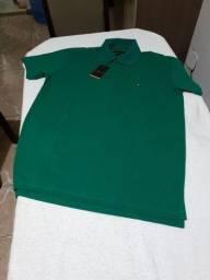 Camisa polo da Tommy Hilfiger M e GG