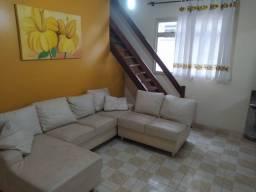 Apartamento Duplex cobertura (completo) - Praia do Moro