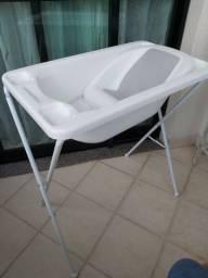 Banheira, Base e Redutor de banheira - Galzerano Acqua Trio