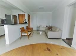Título do anúncio: Apartamento à venda com 3 dormitórios em Setor oeste, Goiânia cod:RT30905
