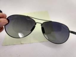 Óculos Aviador Proline
