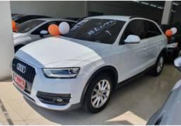 Título do anúncio: Audi 2015