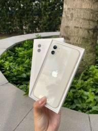 Título do anúncio: iPhone 11/ SEMINOVO