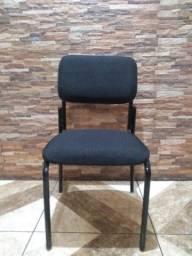Título do anúncio: Cadeira Fixa Confort