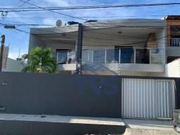 Título do anúncio: Linda Casa 212 m2 no Bairro Capim Macio (Mirassol), com 4/4 sendo 2 suítes
