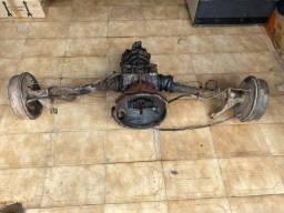 semi eixo fusca roda 4 furos